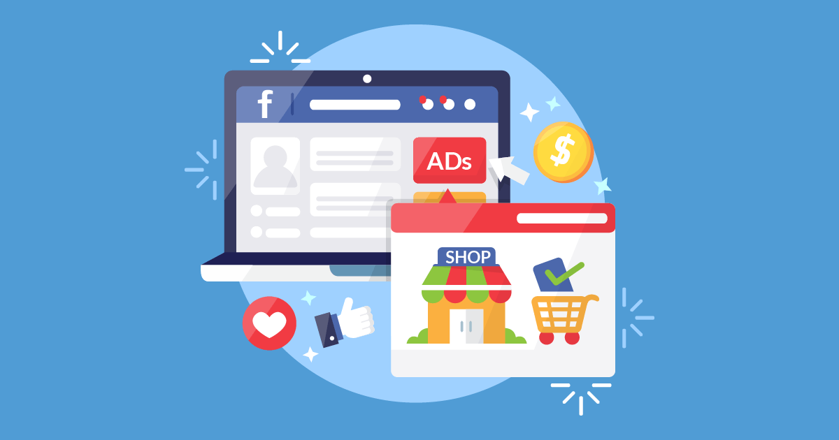 Reklama na Facebooku za pomocą Facebook Business Managera